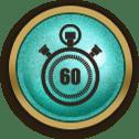 60mins-icon