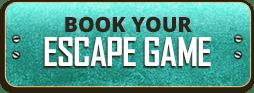 book your escape game