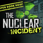 The Nuclear Incident