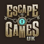 What is UK Escape Games?